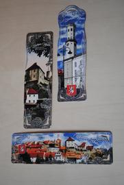 Galeria pocztowki