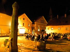 Galeria Dni Turystyki 2011