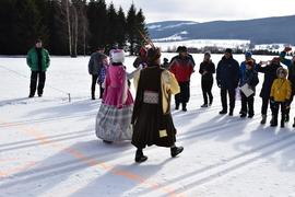 Galeria Na Biegówki do Lasówki 2019