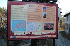 Galeria Droga św. Jakuba