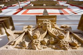 Kamienica Plac Wolności 17, Centrum Informacji Turystycznej