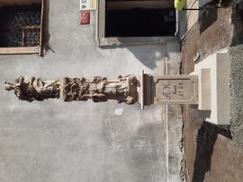 Galeria dziedzictwo kulturowe