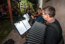 Orkiestra Zdrojowa_fot.Ł.Lewandowski
