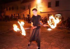 Fire Show_Teatr TUB_4_fot.Ł.Lewandowski